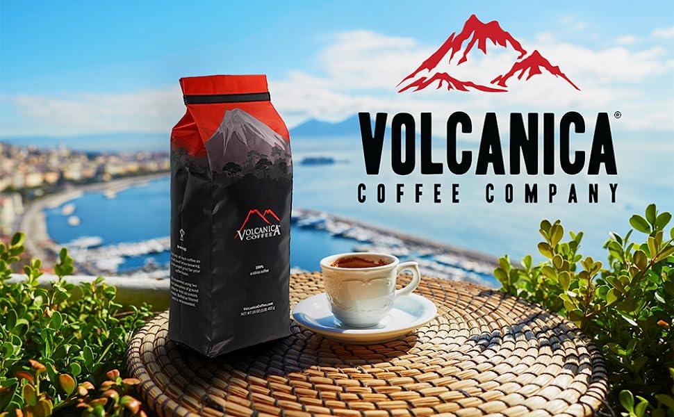 Single origin coffees, craft coffee, gourmet coffee