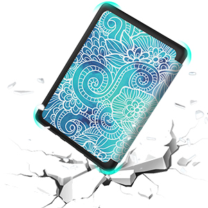 Full protector for your kindle paperwhite 2018