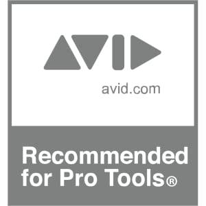 Avastor Pro Tools