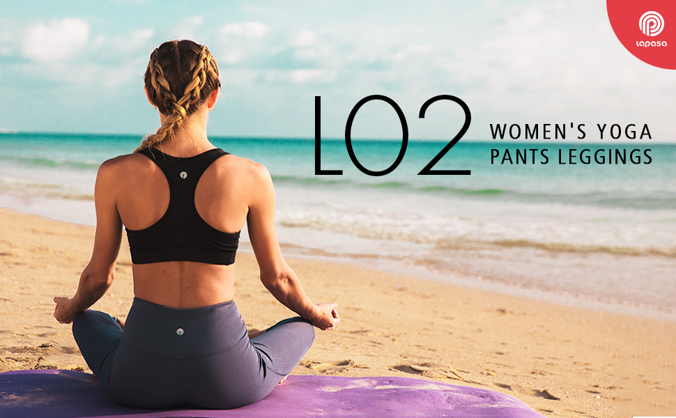 yoga pants leggings tights leggings sports running exercise sports