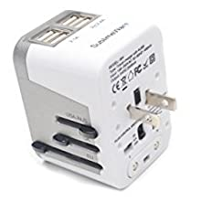 Type A adapter