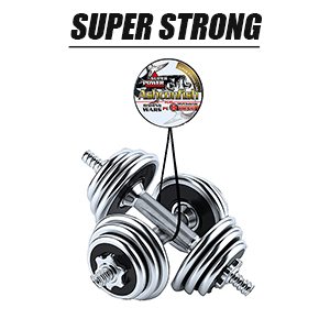 SUPER STRONG BRAIDED FISHING LINE ASHCONFISH