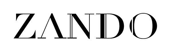 zando Tankini swimsuits for womens