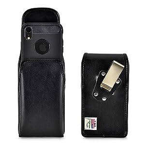 belt clip case