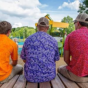 Tennesee Vols, Volunteers, ECU East Carolina Game Day Tee shirt, NC State, North Carolina Wolfpack