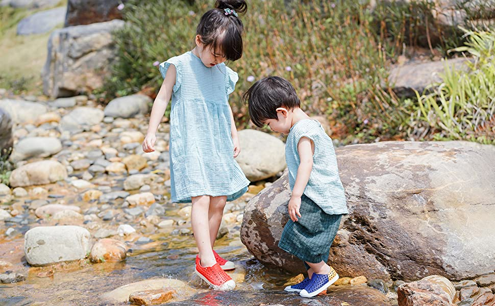 baby shoes sandals sneakers water shoes toddler baby footwear summer shoes walking shoes