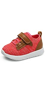 baby shoes baby sneakers crib shoes shoes for baby grils and boys shoes running shoes toddler shoes