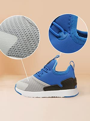Baby girl shoes for boy shoes baby shoes toddler shoes sneakers running shoes crib kid walking shoes