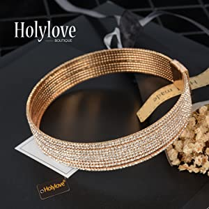 gold hoop necklace for women