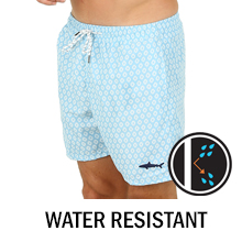 water resisatnt