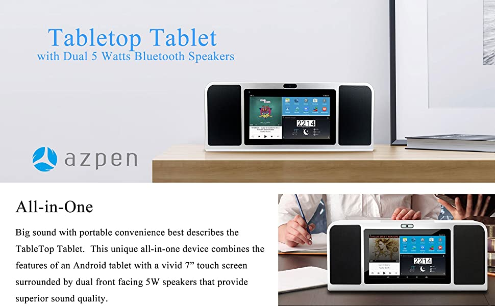7 inch tablet, bluetooth speaker, cheap tablet, ipad, ihome, portable player