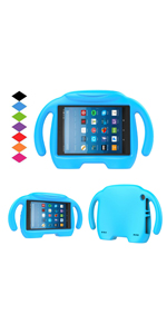fire hd 8 case,fire hd 8 kids case,fire hd 8 2018 case,fire hd 8 2018 kids case