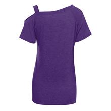 shirt for women