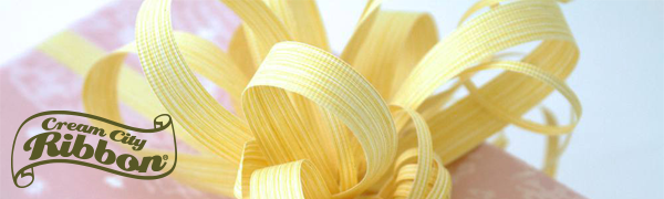 gift ribbon, wedding gift, paper ribbon, bows