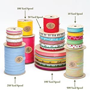 retail packaging, wedding gift, christmas gift wrap, raffia, wrapphia, curling ribbon