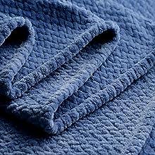 Pattern Blanket