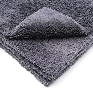 Kingole Cleaning Towel