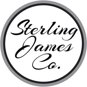 sterling james co