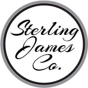 sterling james co