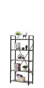 bookshelf bookcase shelving unit