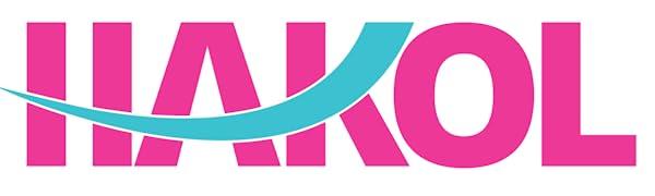 Hakol logo