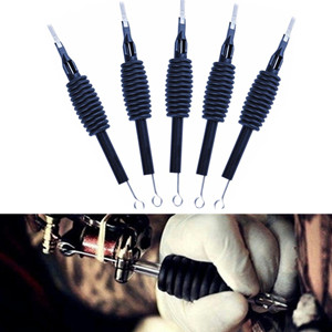 tattoo disposable tubes