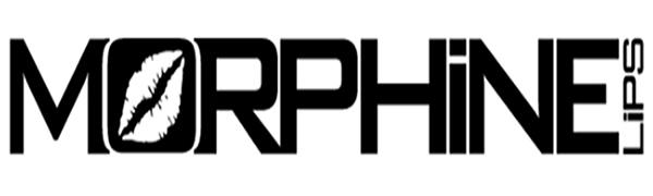 Morphine Lips logo