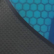 Carbon Fiber Fins