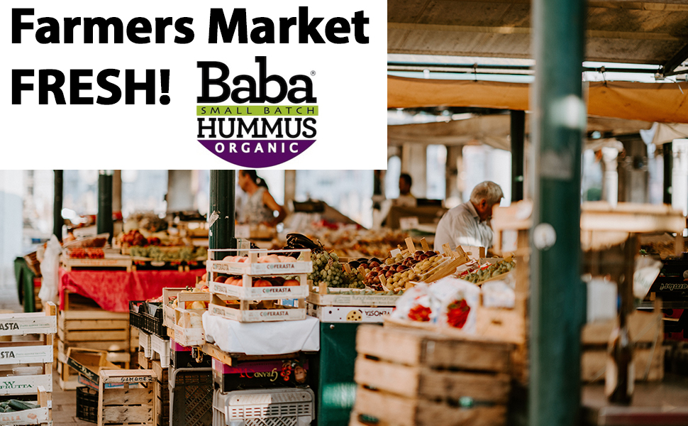 farmers-market-fresh