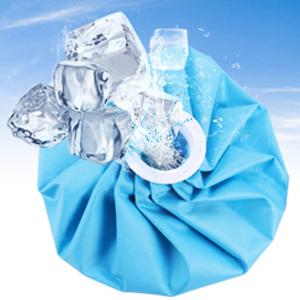 ice bag 3