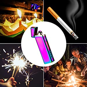 cigarette lighters candle lighters