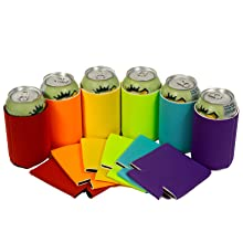 standard beer can,beer,cooler,koozie,12 oz koozie,12 oz coozie,koozie,coozie,can sleeves,foam can,
