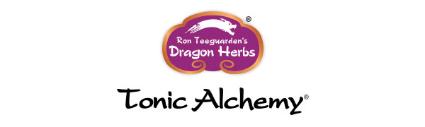 Dragon Herbs Ron Teeguarden Herb Herbs probiotic health life healthy premium supreme cure tonic