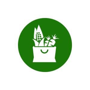 superfood green hulk naked raw 100% pure best vegetarian seeds cbd clean honest USA