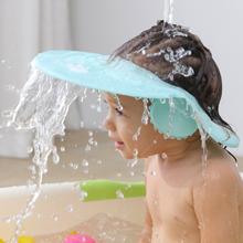 Waterproof effect