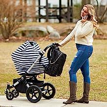 Nursing Cover, Breastfeeding, Baby Products, Mom, Babies, Stroller, Car Seat, Fashion
