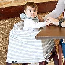 Nursing Cover, Breastfeeding, Mom, Motherhood, Babies, Baby Products, Fashion