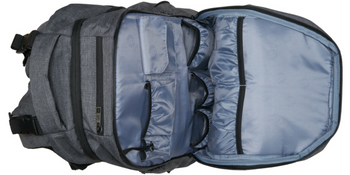 Diaper Bag, Backpack, Diapers, Babies, Mom, Dad, Baby Products, Stroller