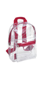 sporting events fashion red large bagpacks prfessional pakcpack matien best college business slim