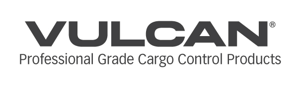 VULCAN Professional Grade Cargo Control Products