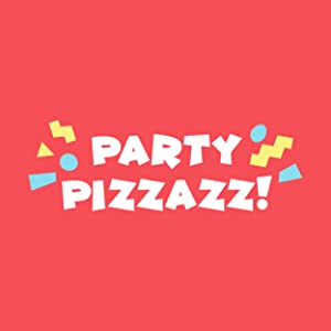 Party Pizzazz is Boley's line of variety pack toys for birthdays, parties, and goodie stuffers