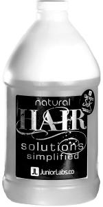 hair-spray women flat-iron morrocan argan oil conditioner blow-dry detangler beauty comb frizz perm