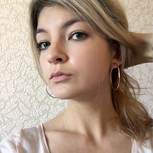 hoop earring women, girls, teens and men