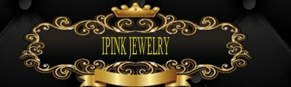 IPINK JEWELRY