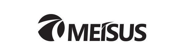 MEISUS Womens' Slipper