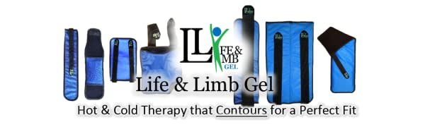 Life and Limb Therapy Solutions