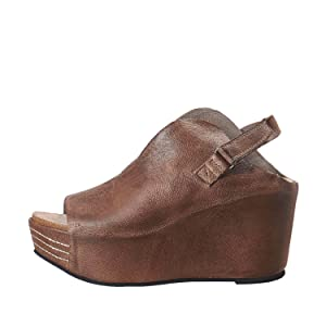 antelope shoe, antelope shoes, antelope shoes women, antelope slingback sandals, antelope wedge,