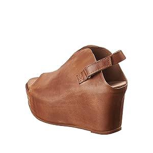 top notch mule women, best mule women, top best mule women, great mule leather shoe women, sexy clog
