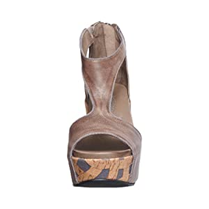 top notch mule women, best mule women, top best mule women, great mule leather shoe women, sexy clog