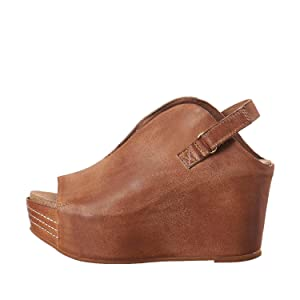 plataformas shoes women, sandals women, fitflops women, antelope sandals, sbicca shoes women